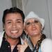 Jose Valdes von Hot Banditoz
